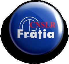 Confederația Națională a Sindicatelor Libere din România - Frăția