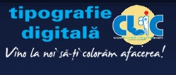 Editura Karina - CLIC COMPUTER ART DESIGN DEVA